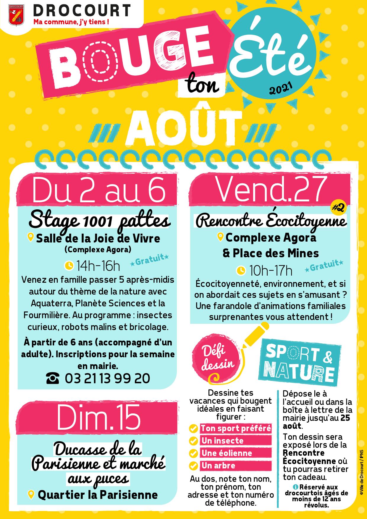 bouge_ton_été_aout_150.png
