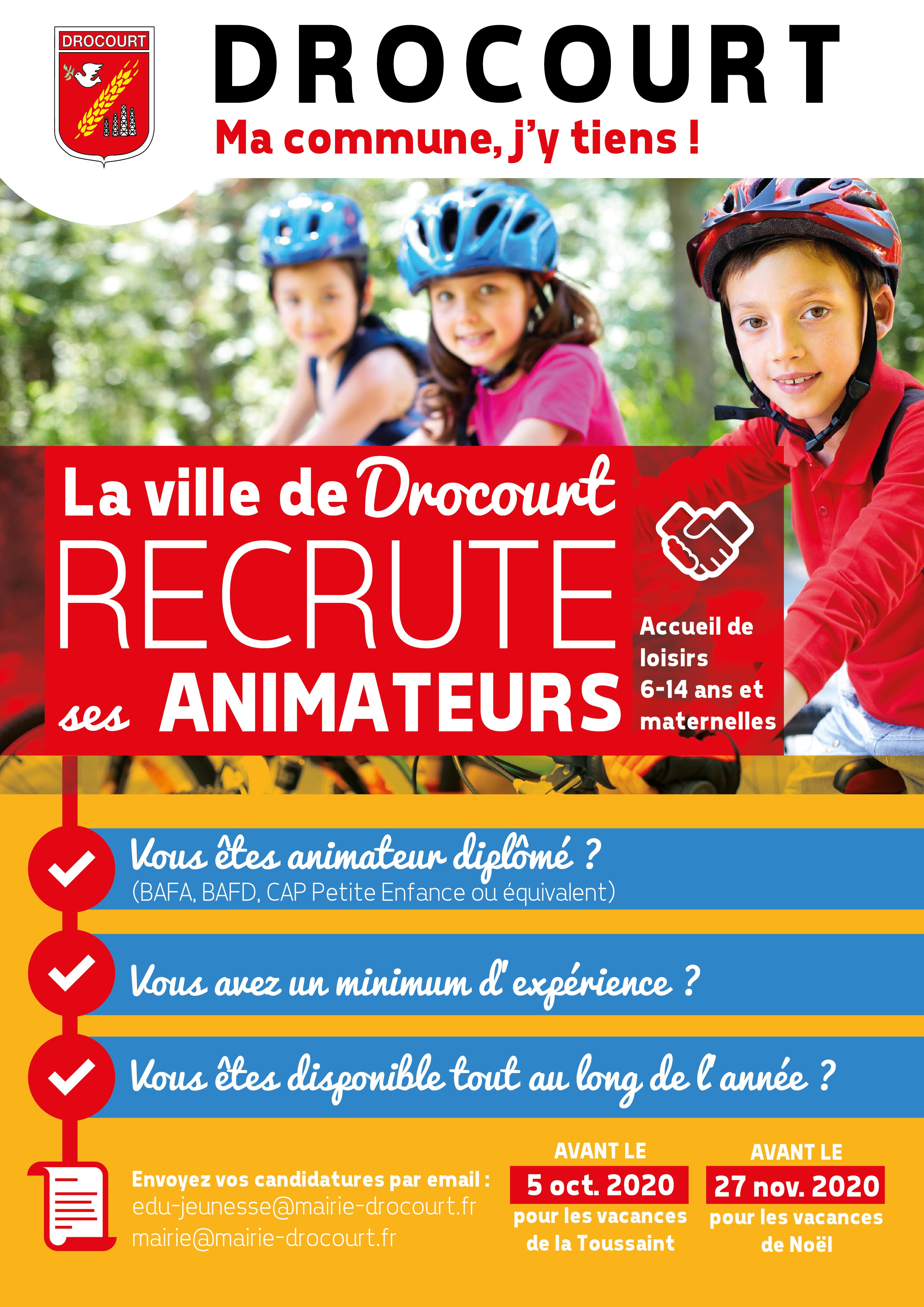 Recrutement_animateurs_2021-2022_accueil_de_loisirs.png