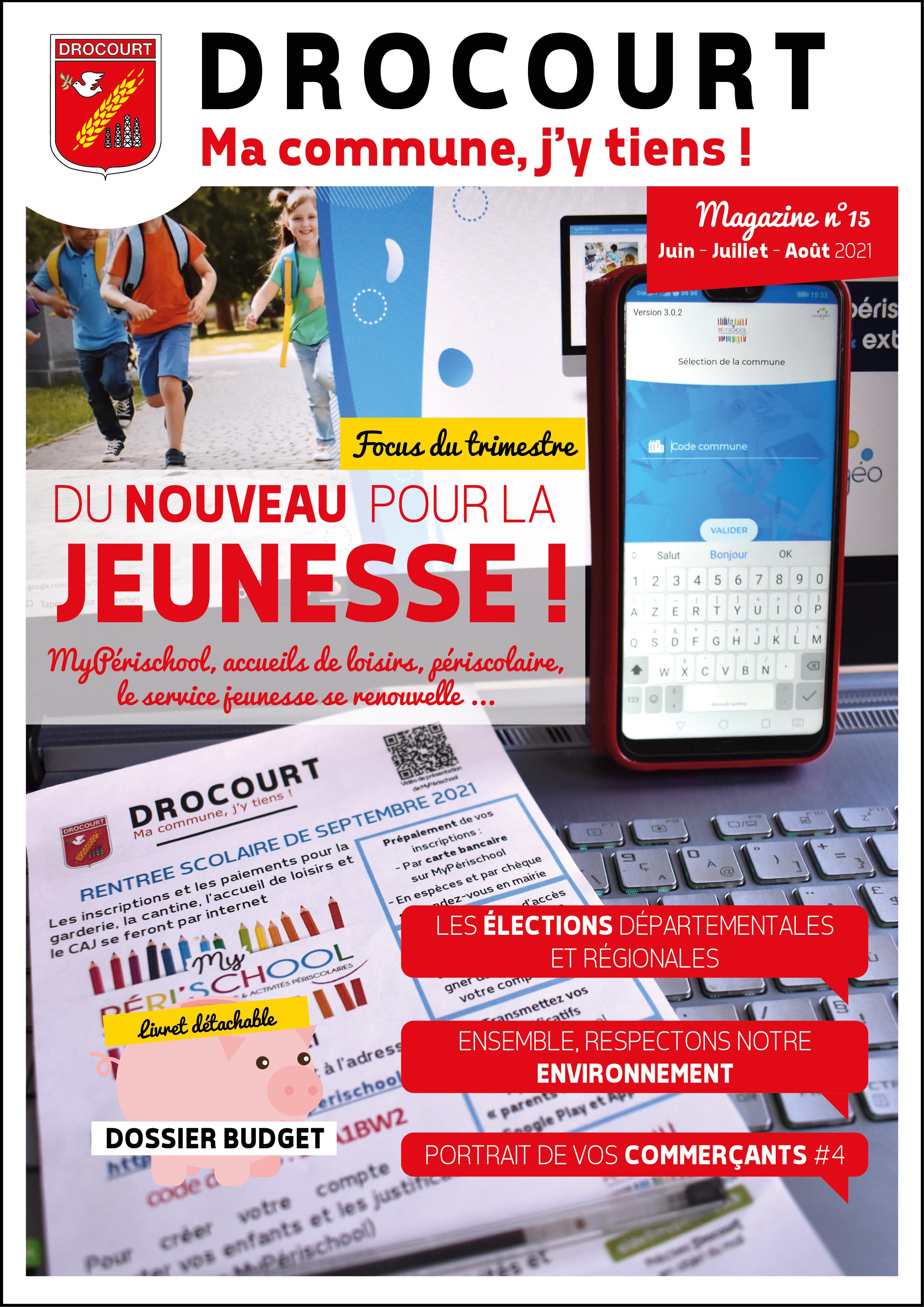 Magazine municipal - 15 - couv.png