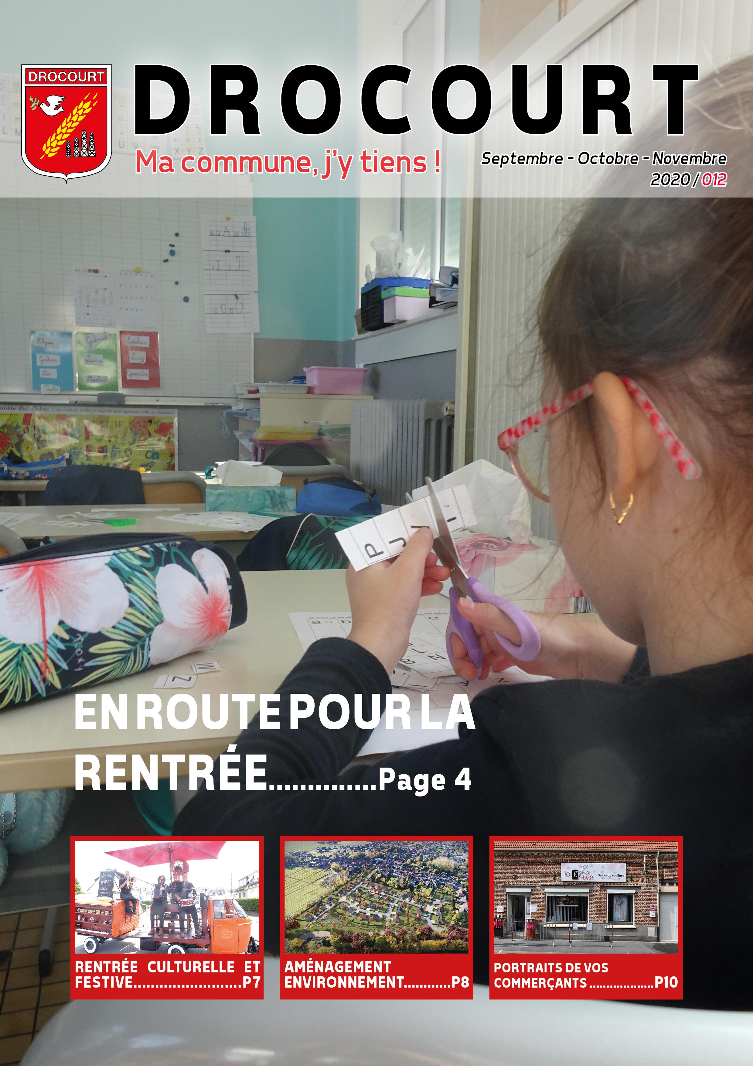 Magazine municipal n°12 - couv.png