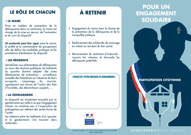plaquette d_informations participation_citoyenne-1.png