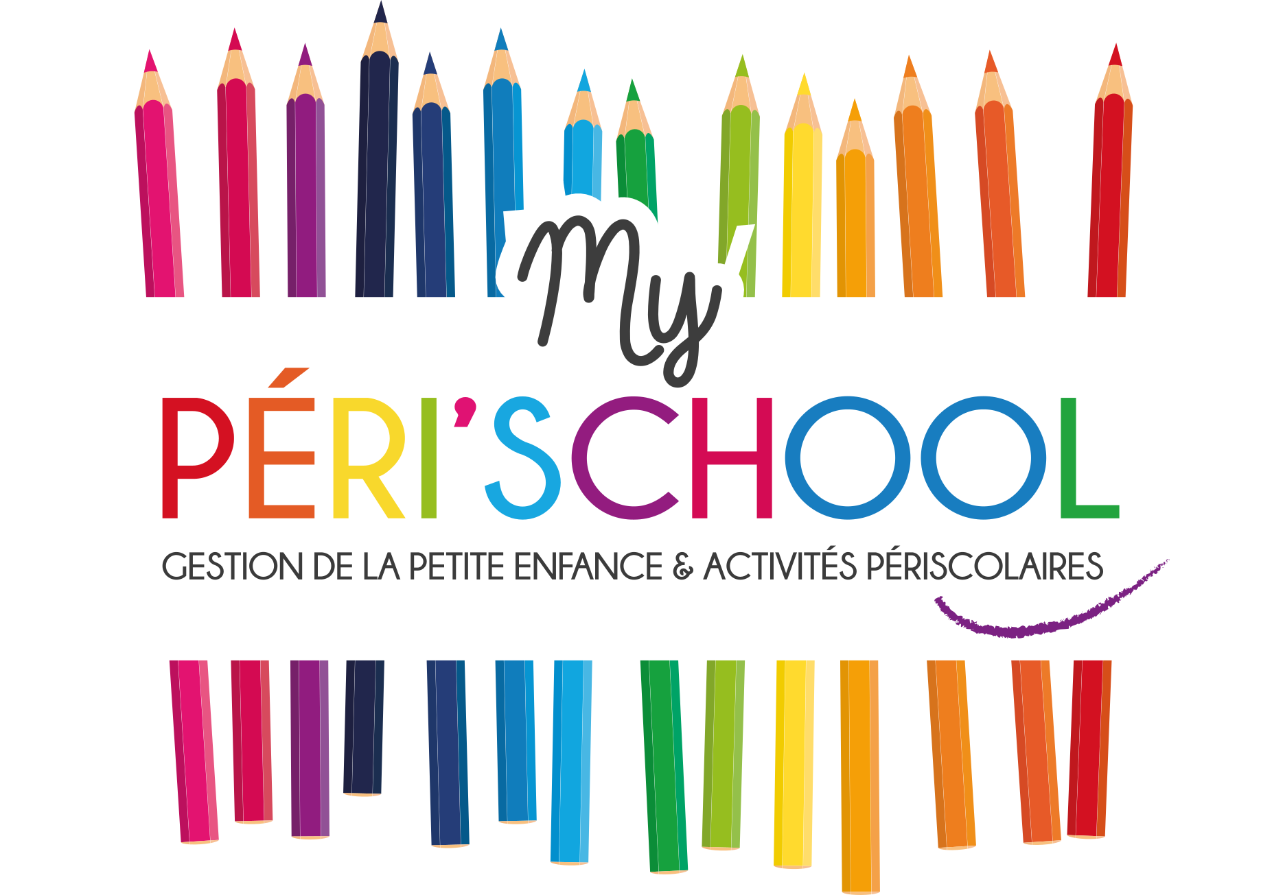 logo-myperischool.png