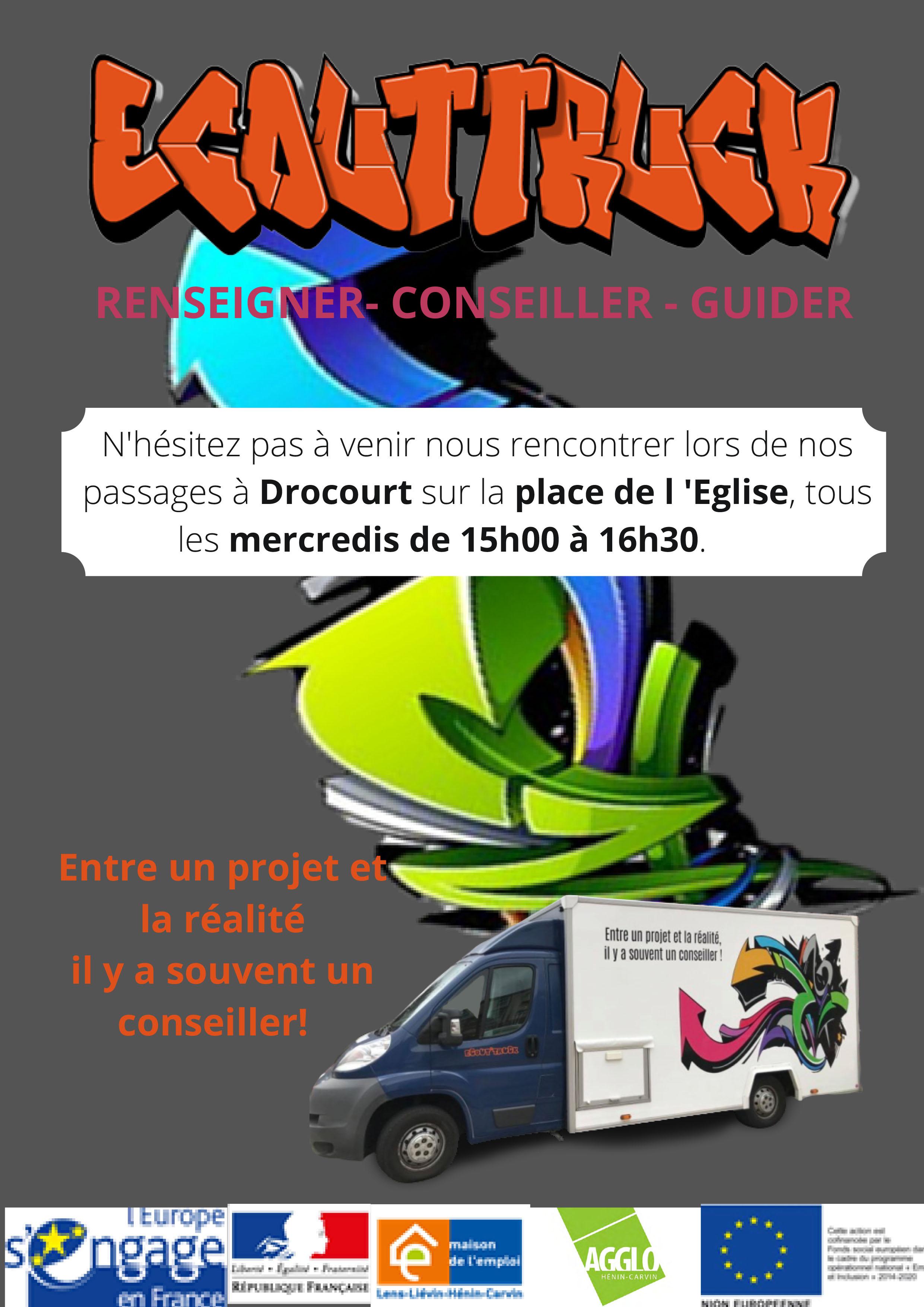 Ecout_Truck drocourt-1.jpg
