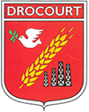 Commune de Drocourt