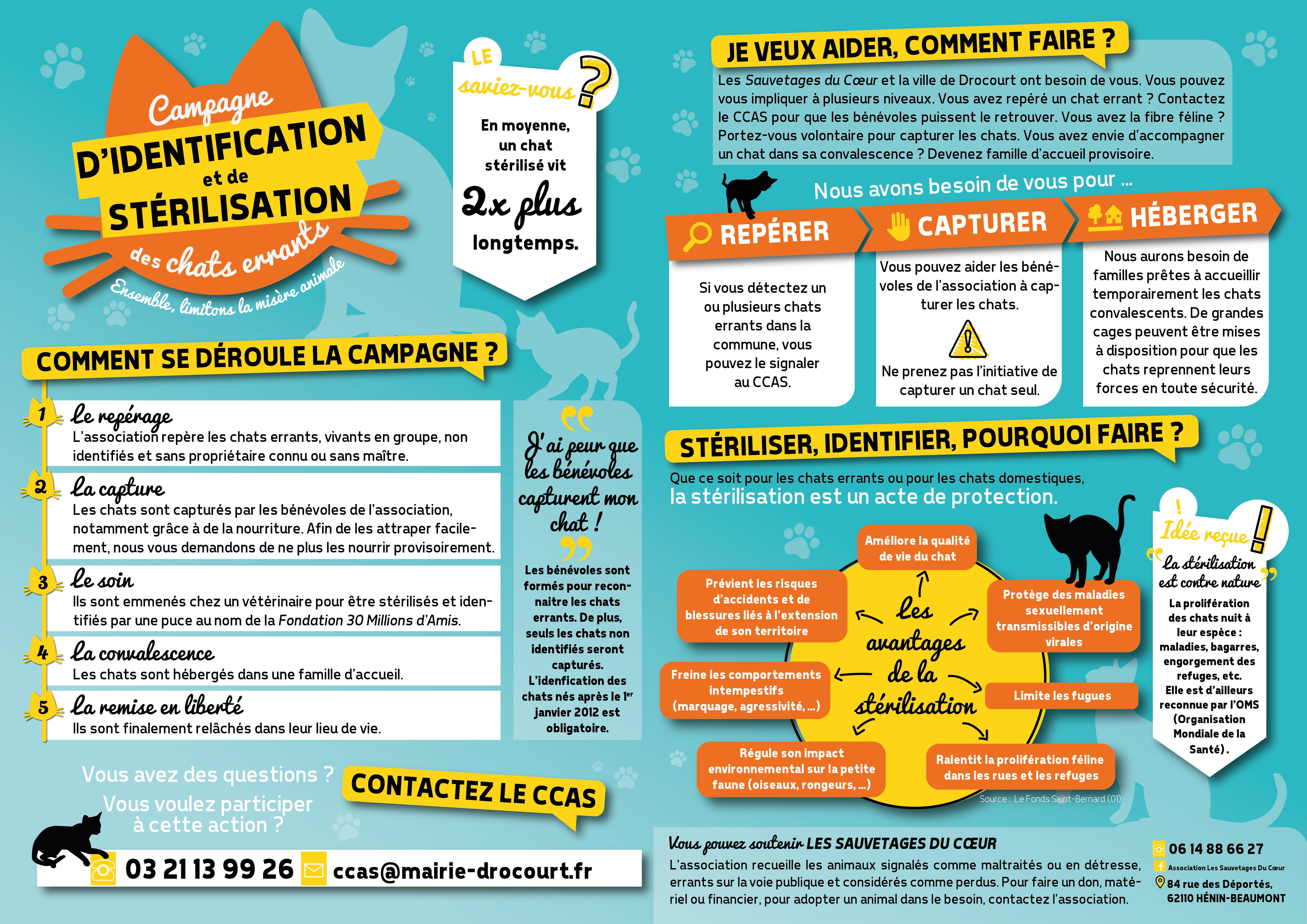 03-dépliant_campagne_chats2021_WEB.png