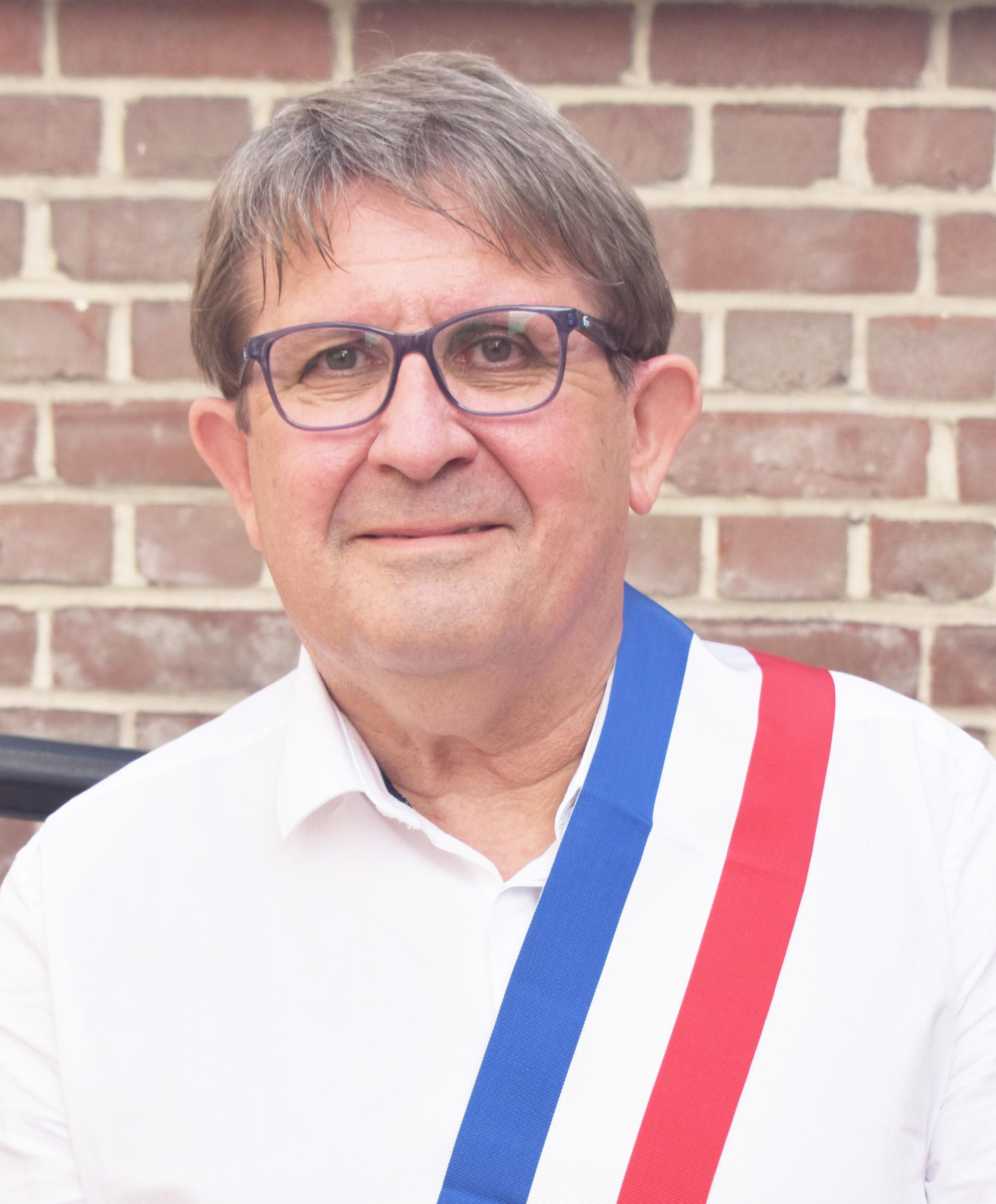 1. M. le Maire.JPG