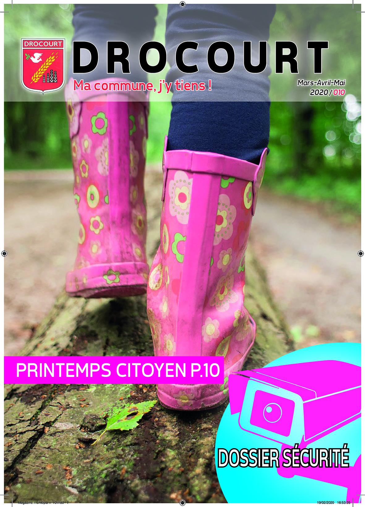 Page de couv mag10.jpg