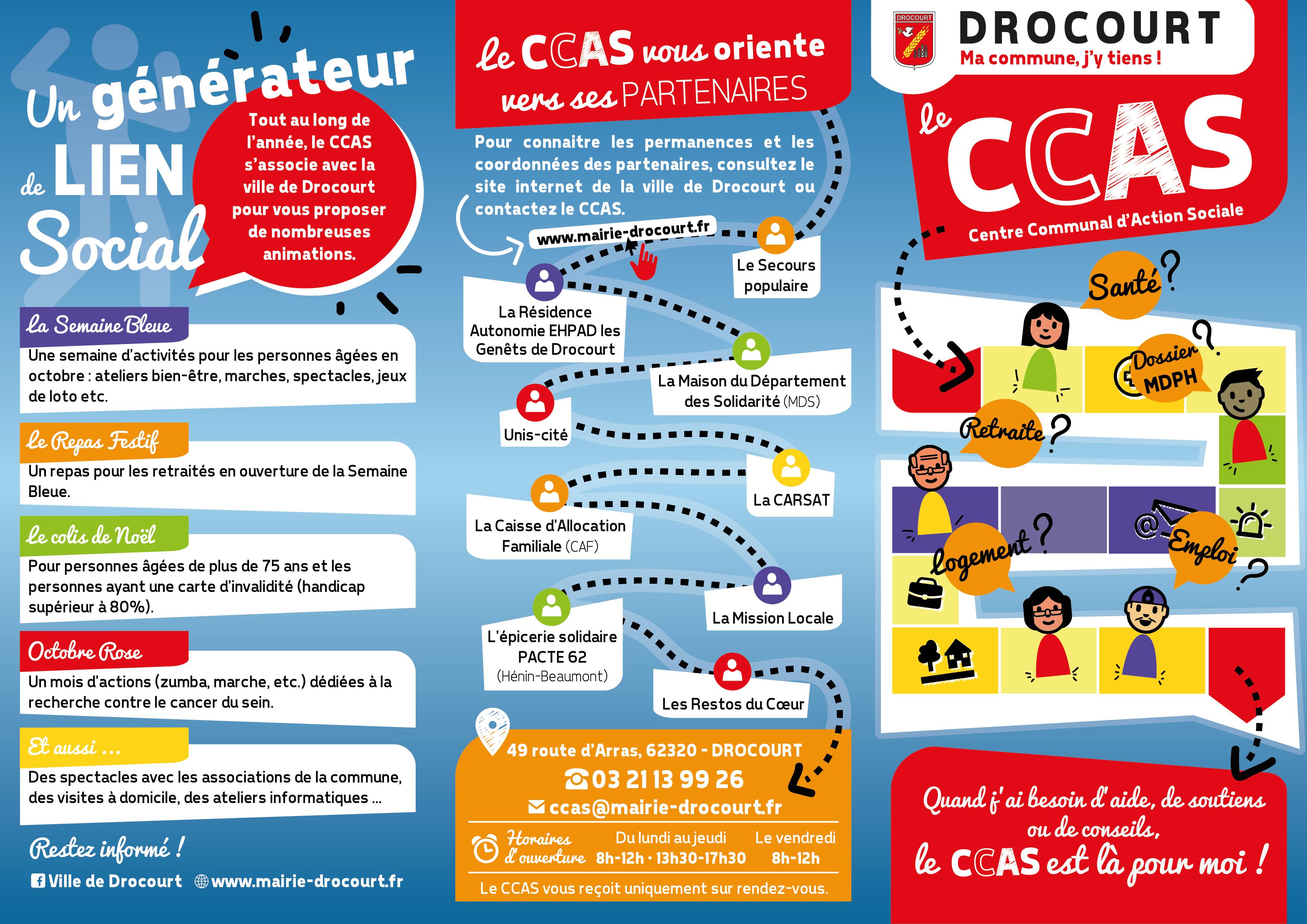 CCAS_Drocourt_flyer_recto.png