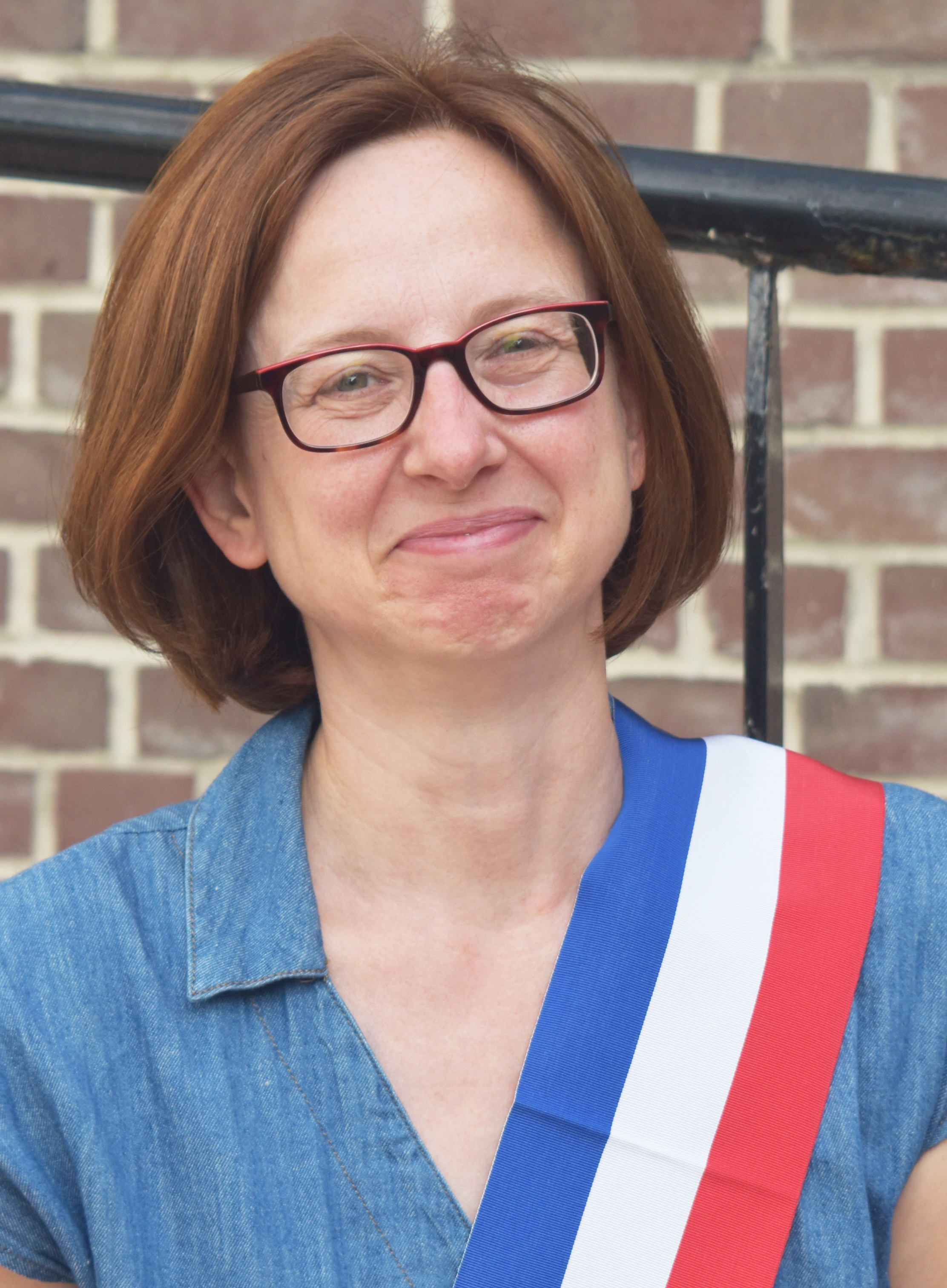 1ère adjointe Kataline Bigotte.JPG