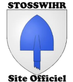 Commune de Stosswihr