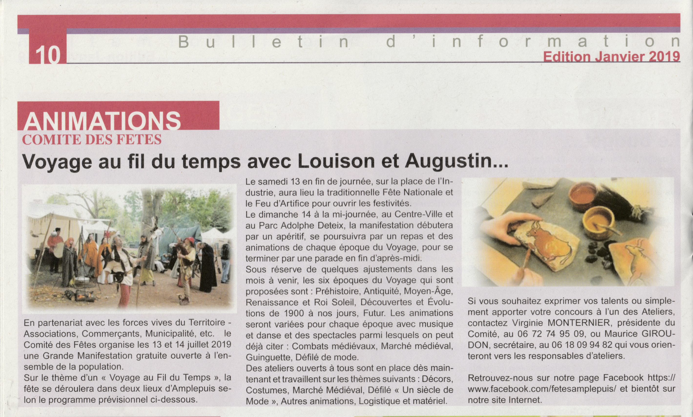 Article bulletin info Amplepuis 01_2019.png