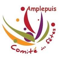 Comité des Fêtes d'Amplepuis