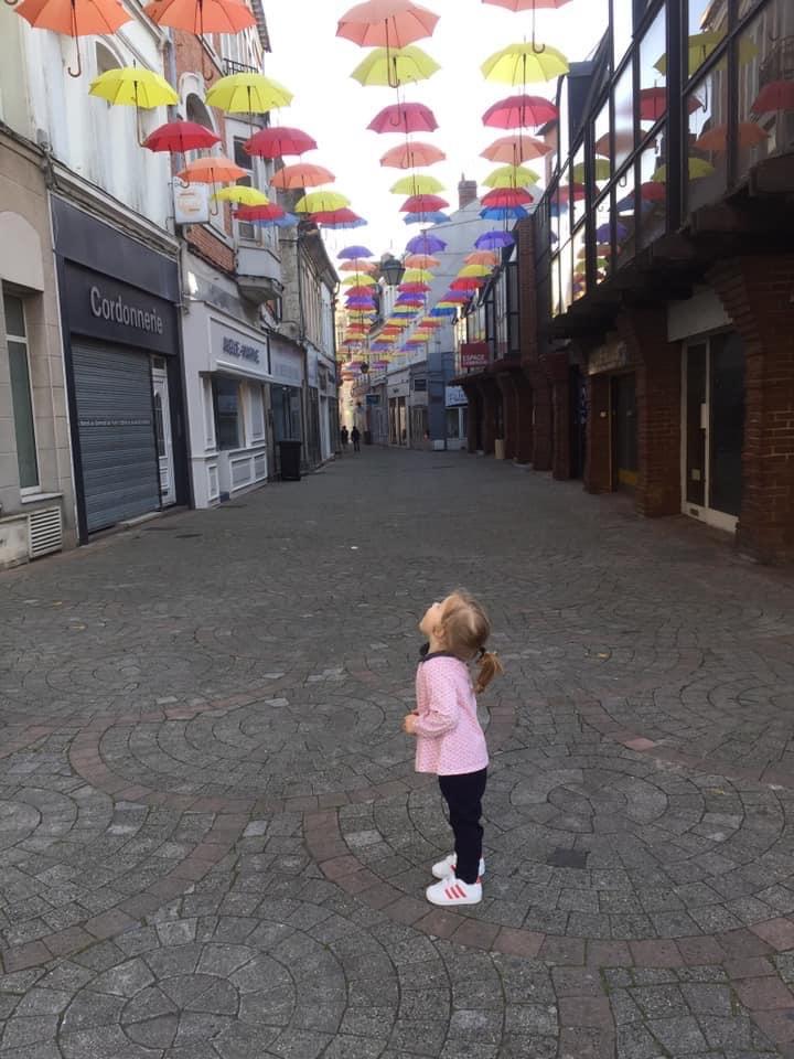 Parapluies_Cambrai_Eli Se