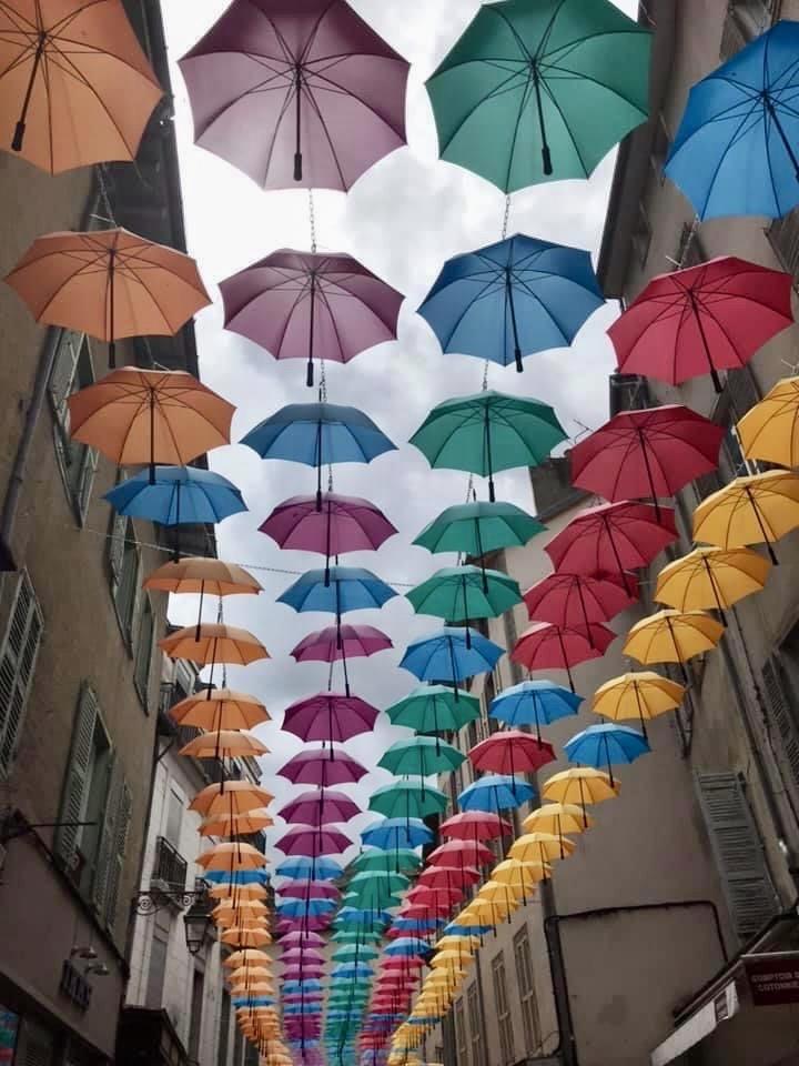 Parapluies_Aurillac_Philippe MNDY