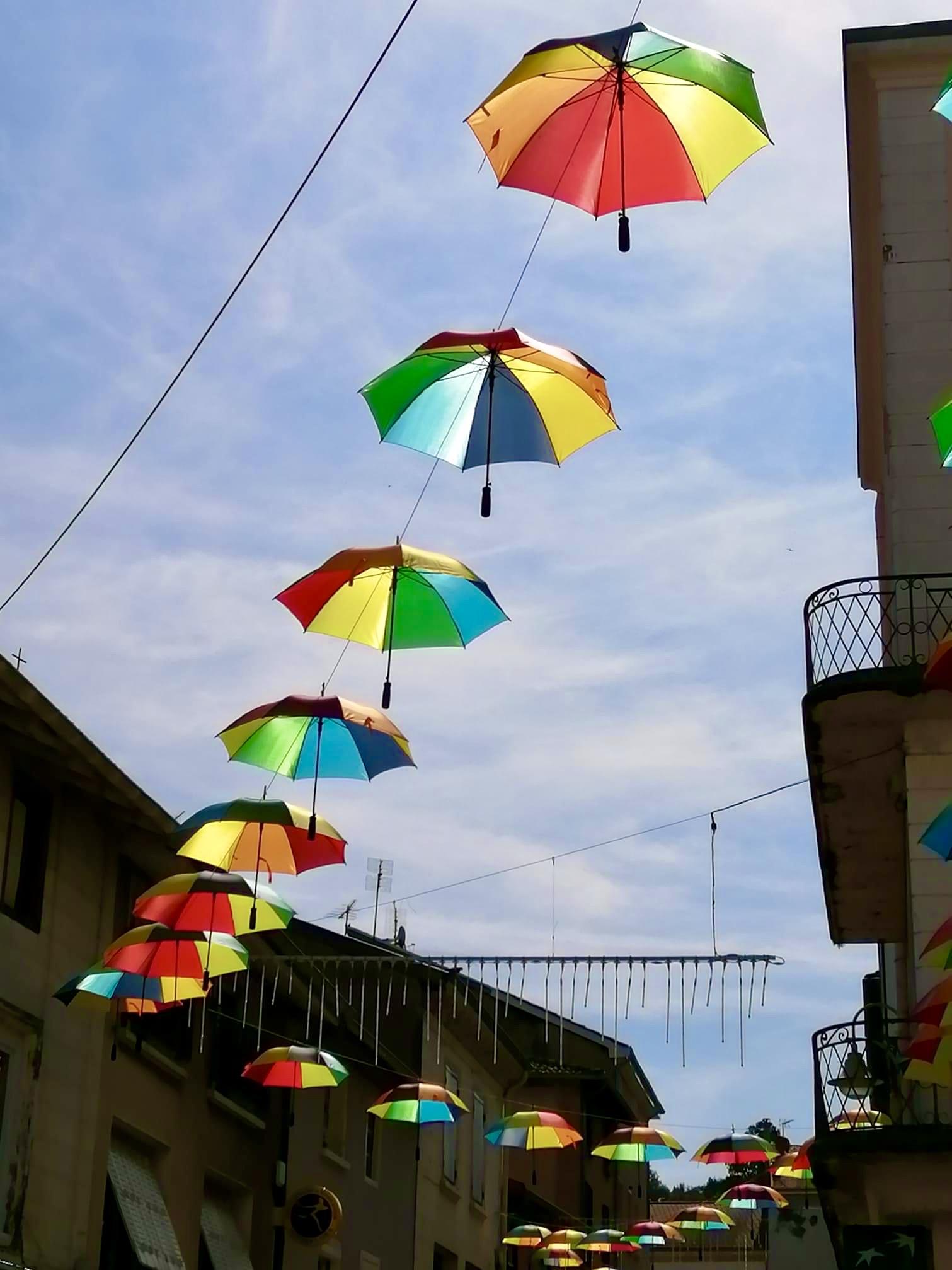 Parapluies_Amplepuis_Jo ROBR