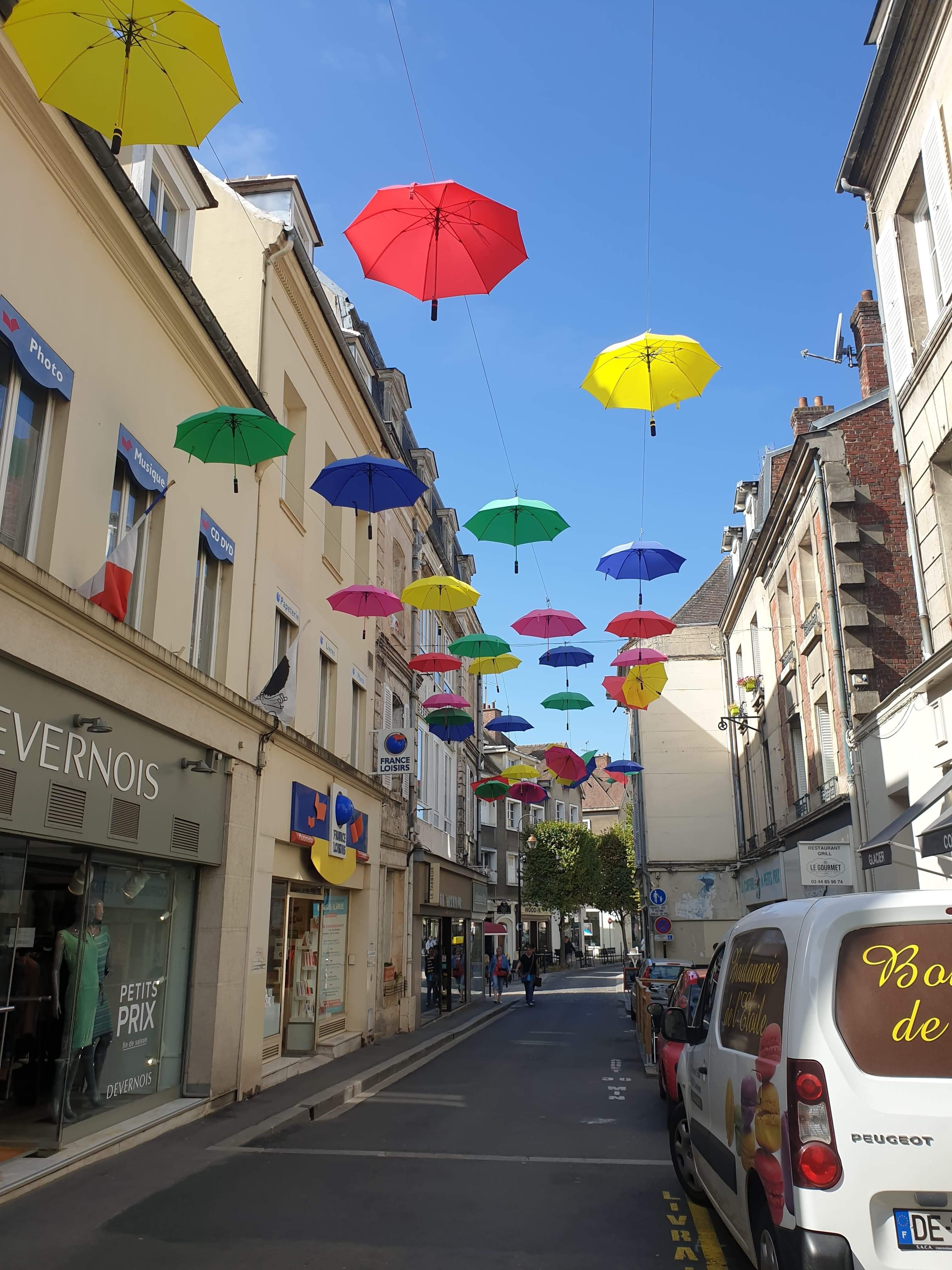 Parapluies_Compiègne_?
