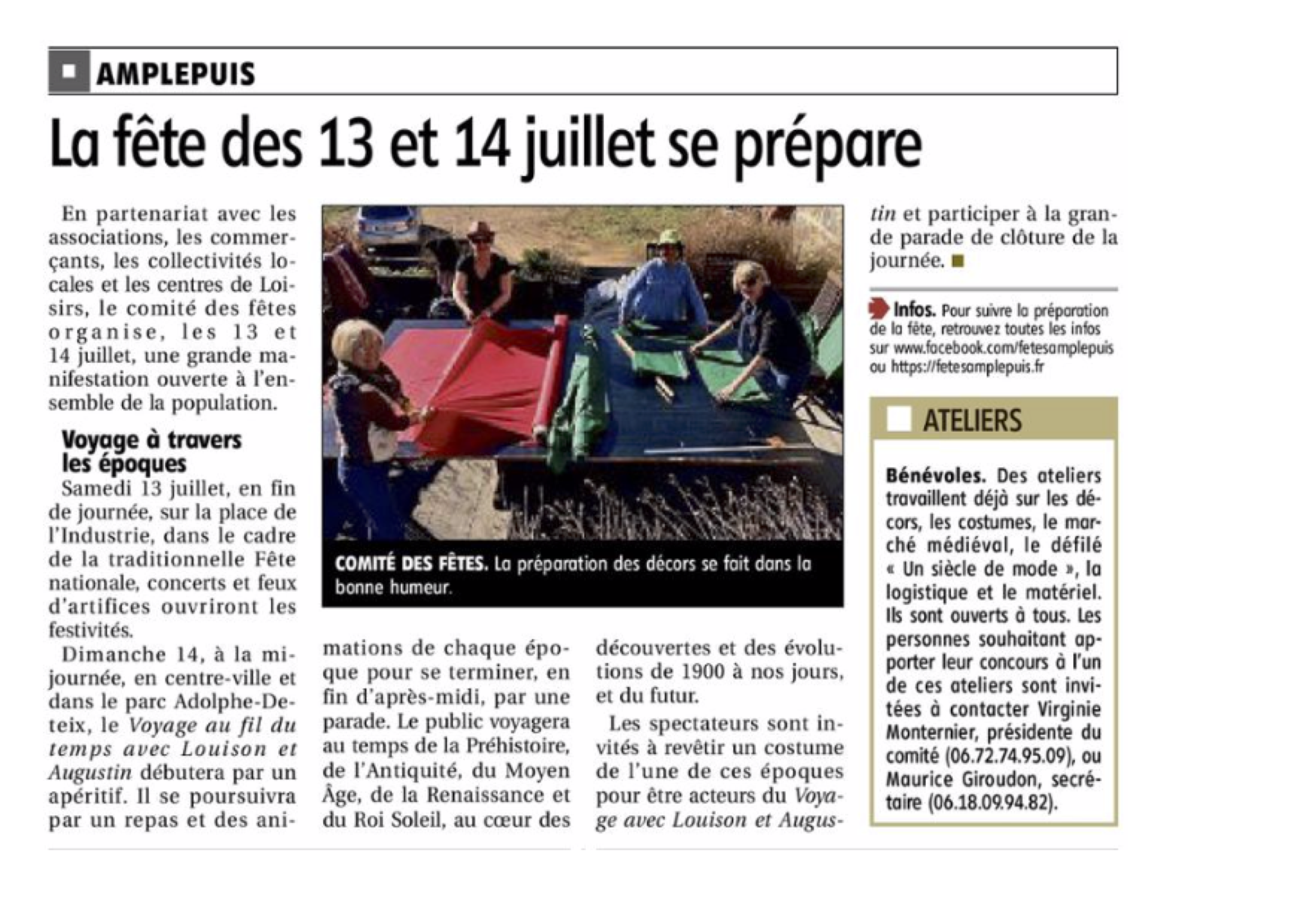 190516_ Article _Amplepuis en Fête_.png