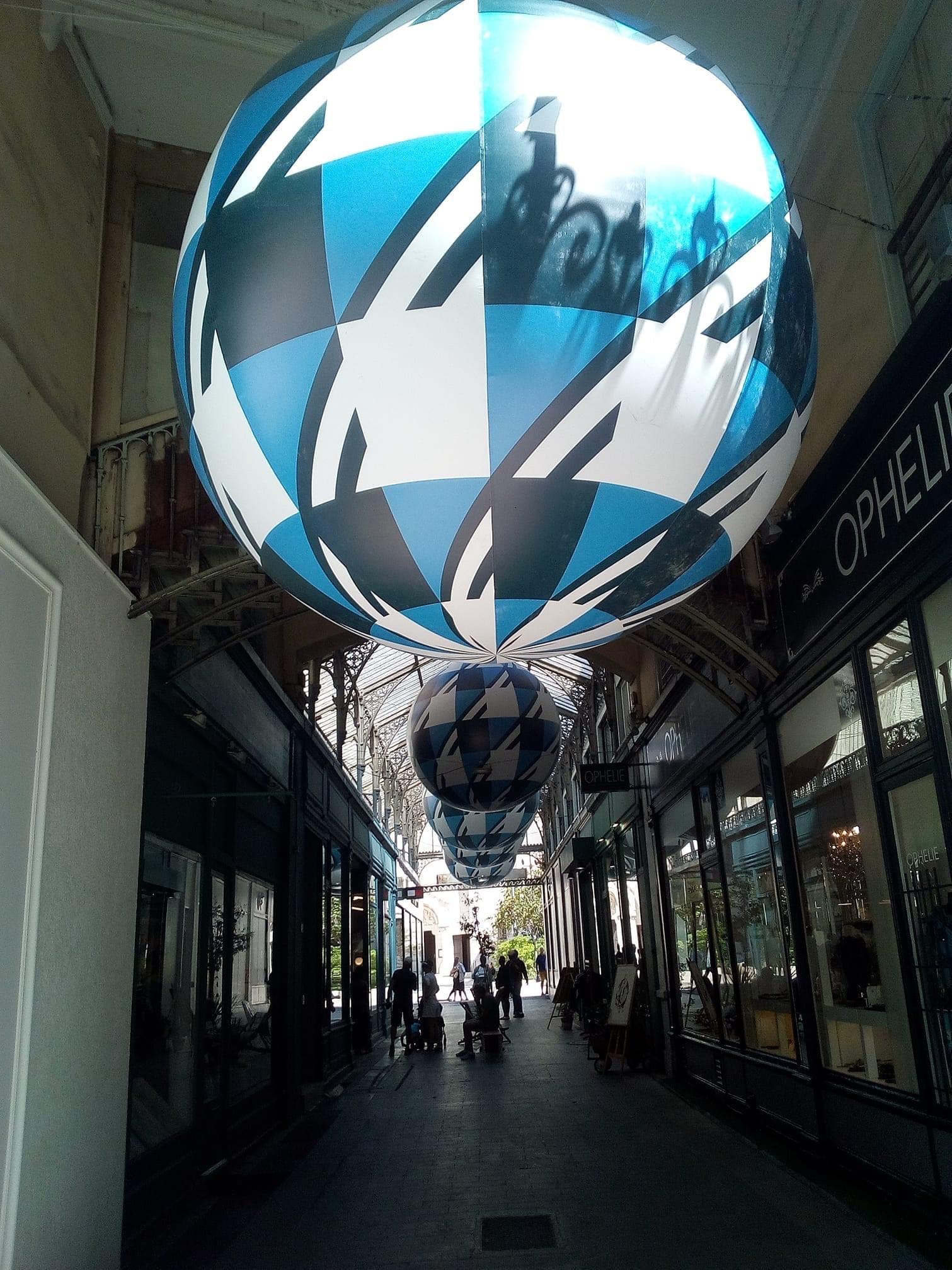 Parapluies_Vesoul_Lydie DESSERT