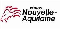 logo transport nouvelle aquitaine.jpg