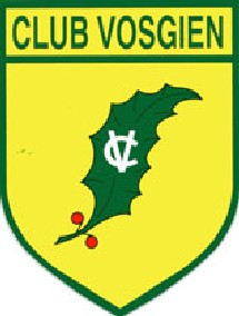 Club Vosgien RVF