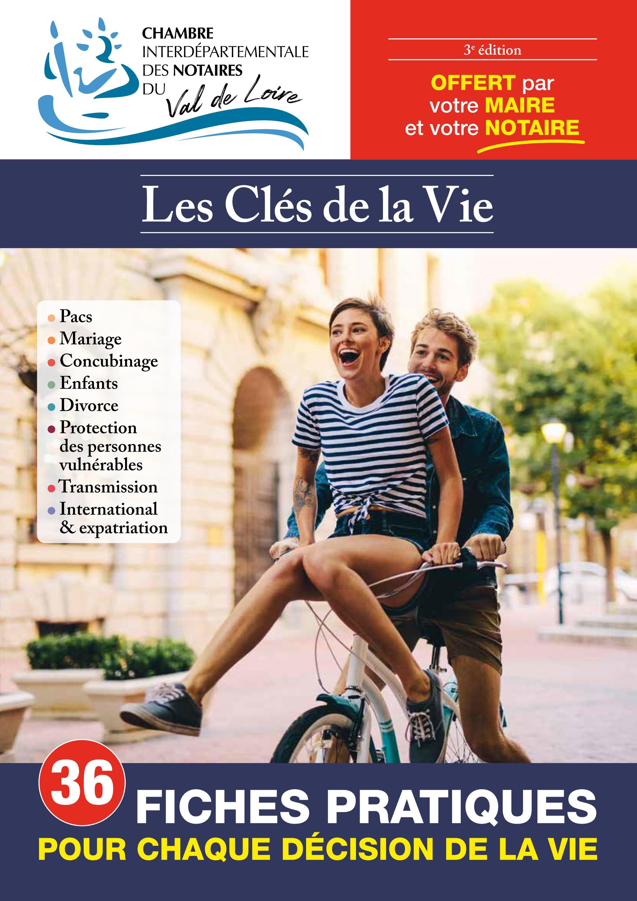 LES CLES DE LA VIE_9832__01.jpg