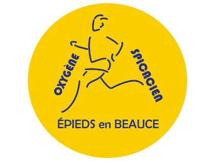 logo_jaune 400-400.jpg
