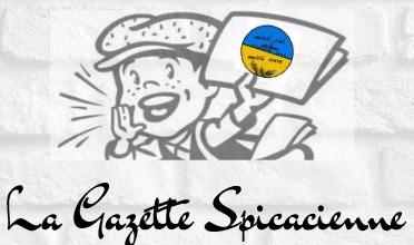 La Gazette logo.jpg