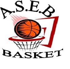 A.S.E.B Basket.jpg