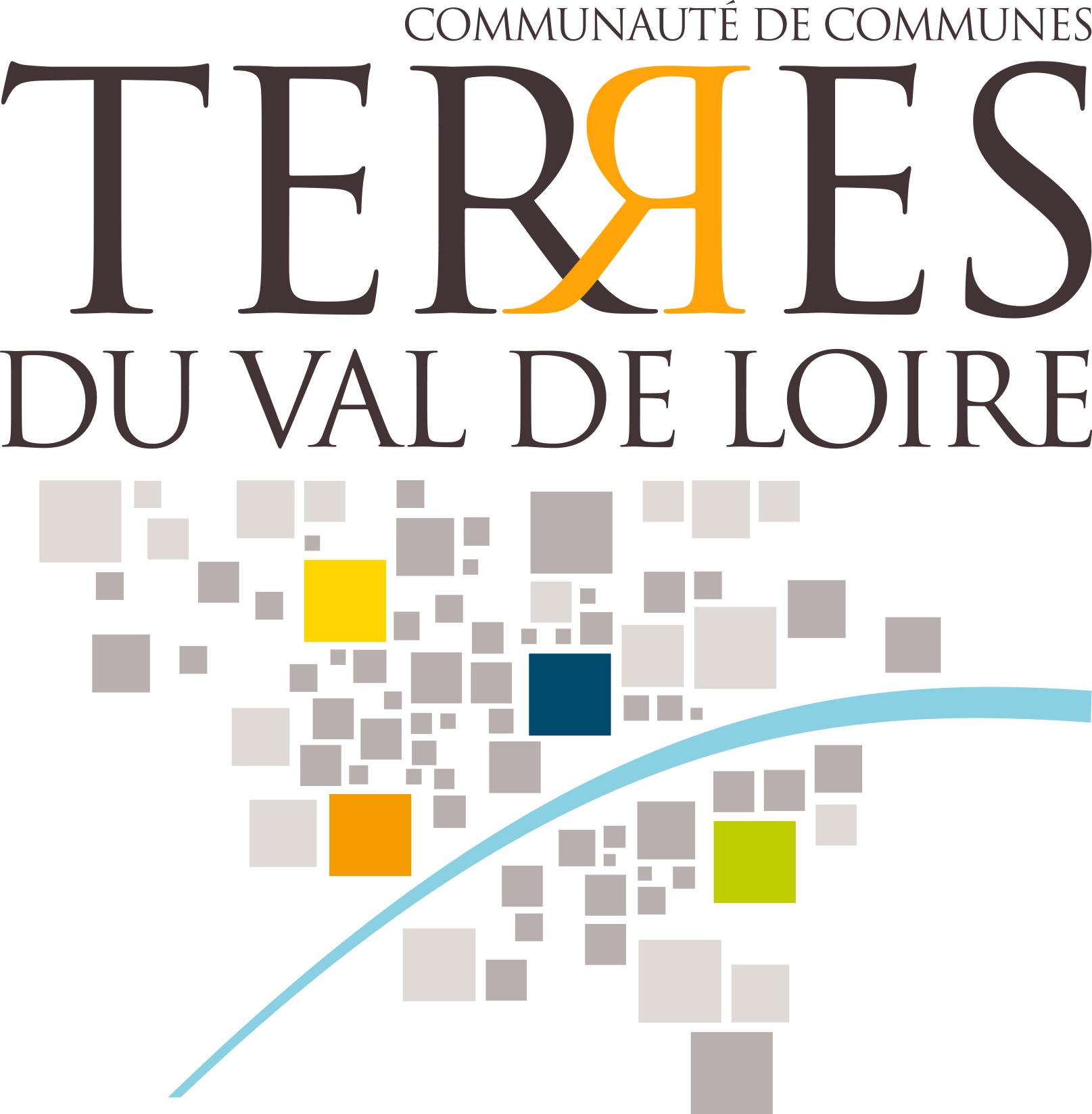Logo-CCTVL.jpg