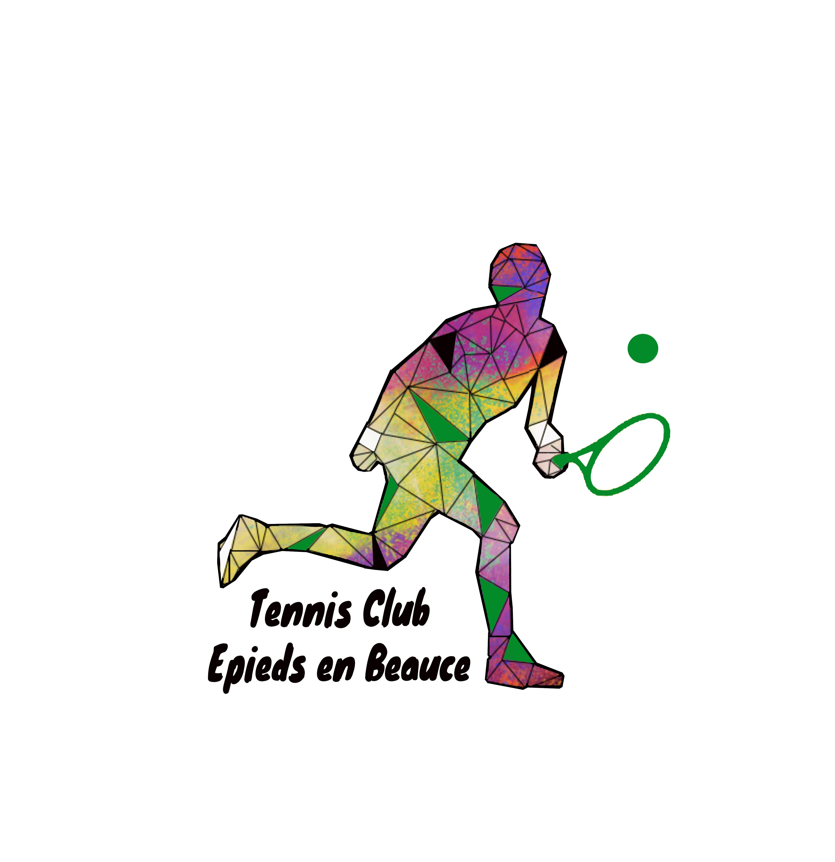 tennis club epieds B.jpg