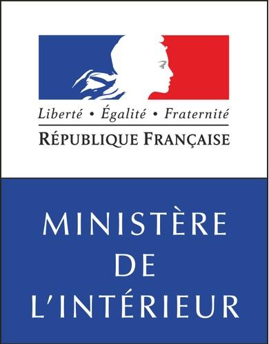 ministère de l_intèrieur.jpg