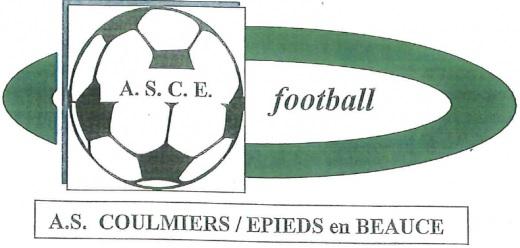 asce football.jpg