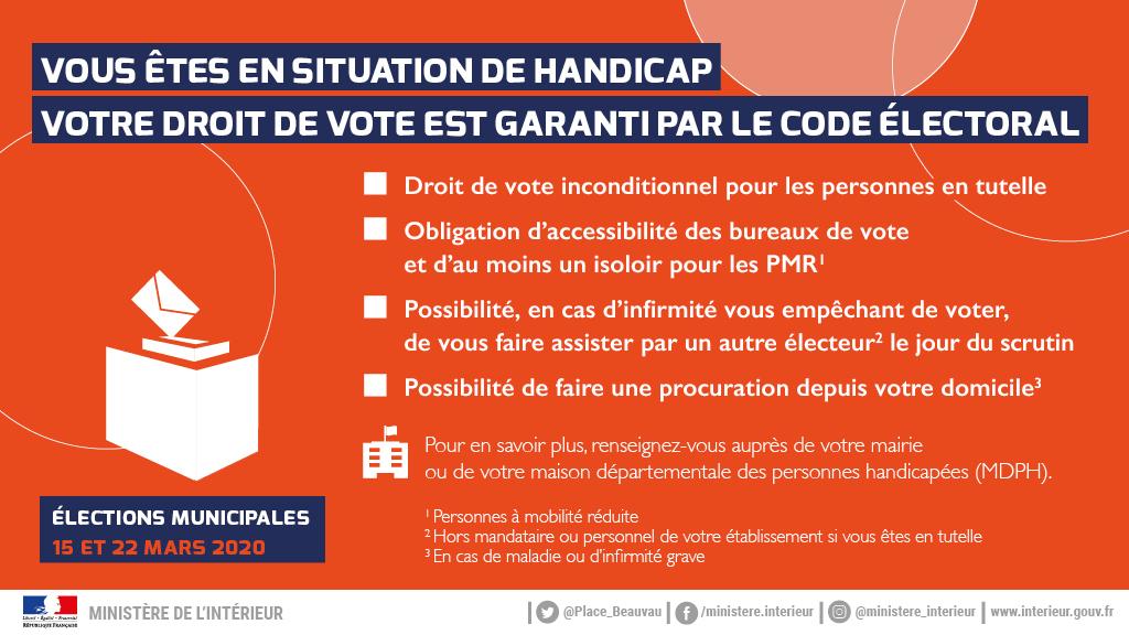 Infographie_Inscription_listes_electorales_2020_Handicap.jpg