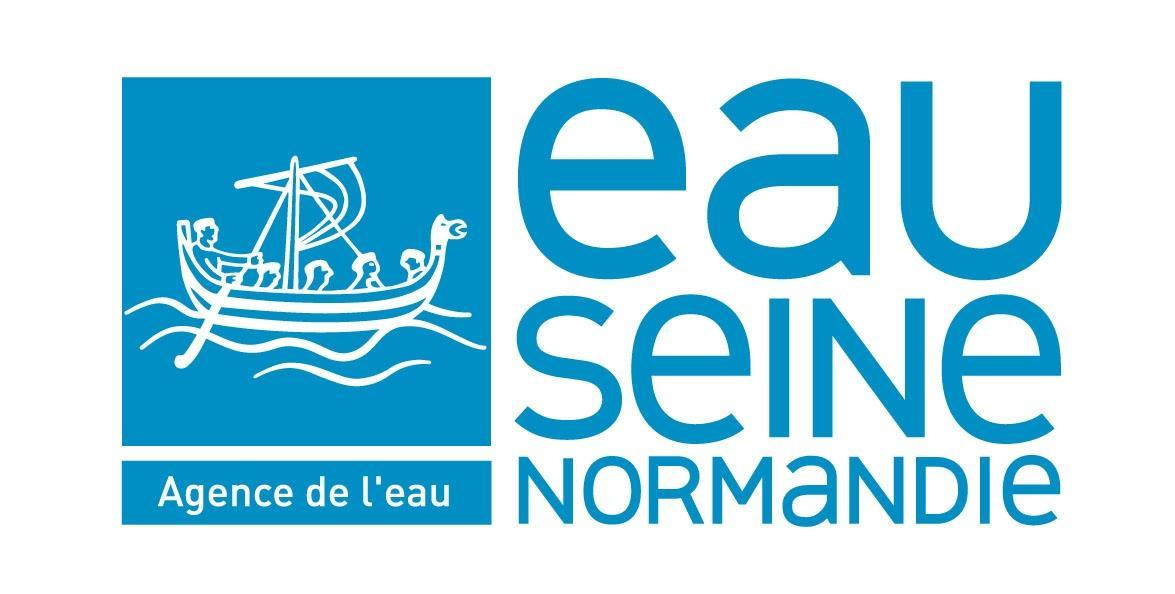 logo-aesn.jpg
