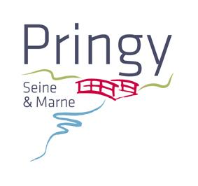 Commune de PRINGY