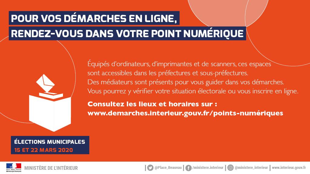 Infographie_Inscription_listes_electorales_2020_Point_numerique.jpg