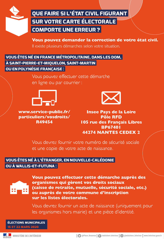 Infographie_Inscription_listes_electorales_2020_Erreur_etat_civil.jpg