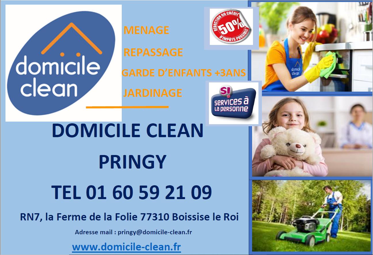 Domicile Clean.PNG