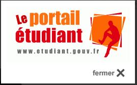portail etudiant.PNG
