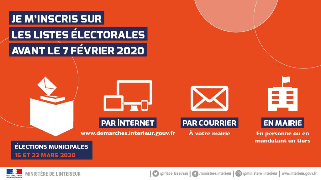 Infographie_Inscription_listes_electorales_2020_Je_minscris.jpg