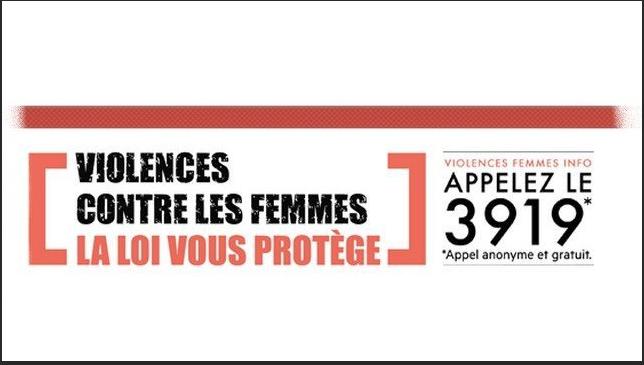 UNE 3919 femmes battues.PNG
