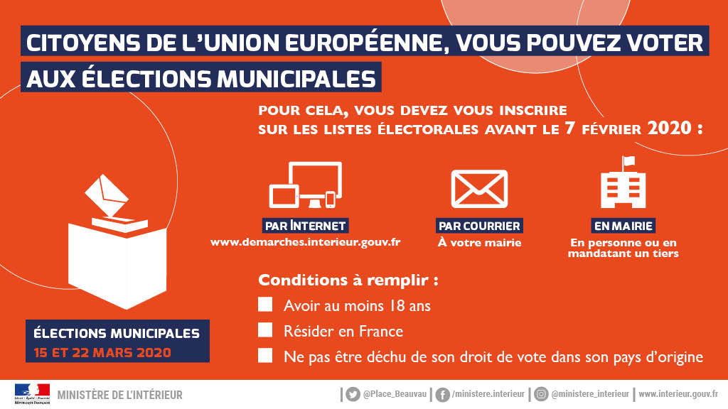 Infographie_Inscription_listes_electorales_2020_Citoyens_UE.jpg