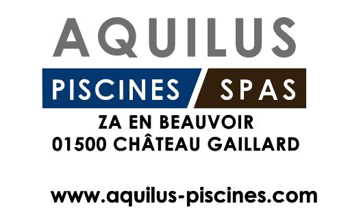 AQUILUS 3.png