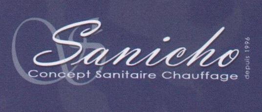 SANICHO.jpg