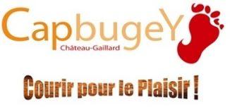 logo cap bugey 2020.JPG