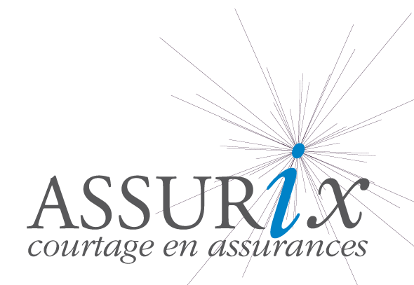 ASSURIX.png