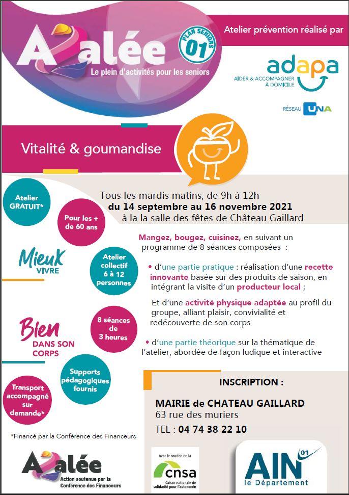Atelier Vitalité et gourmandise 2021.JPG
