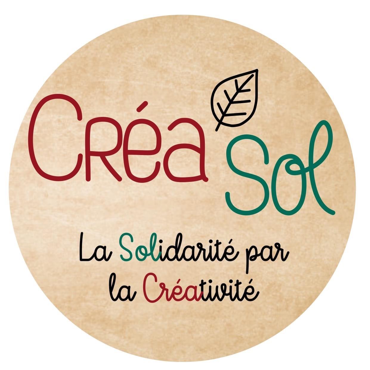 CreaSol.jpg