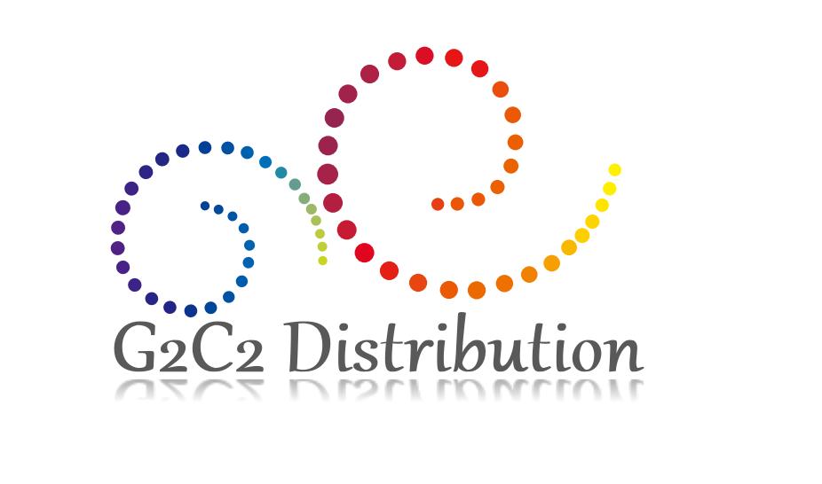 G2C2 Distribution.PNG