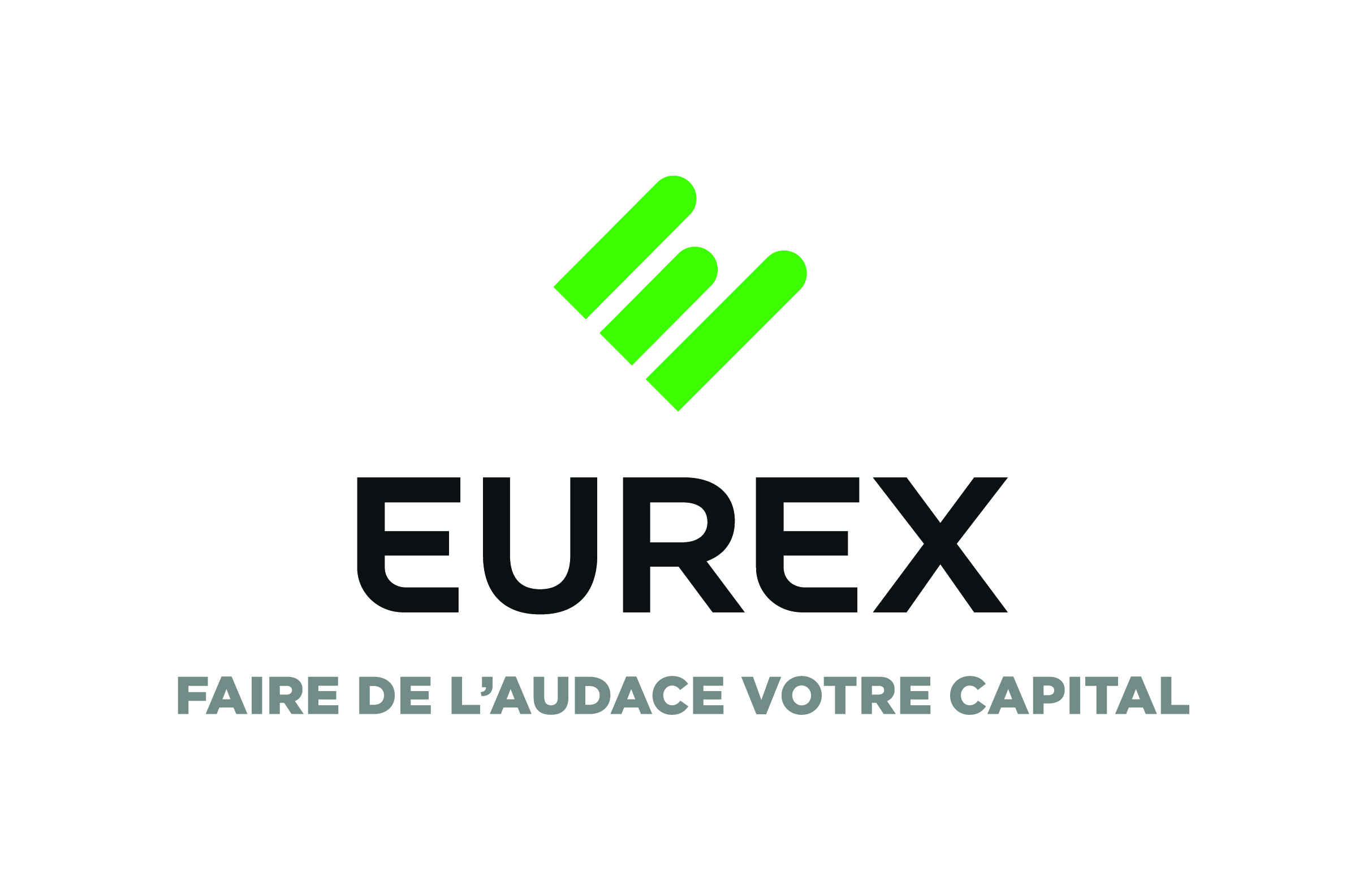 EUREX.jpg